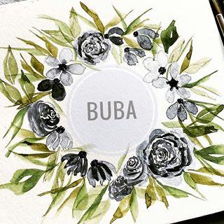 Buba&Swiss