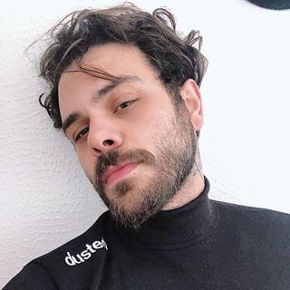 Leonardo Azevedo