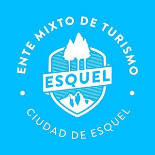 Tag #ExperienciaEsquel 📸