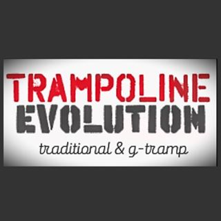 Evolution Of Trampoline