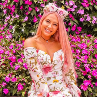 Princess ♡ Rachel