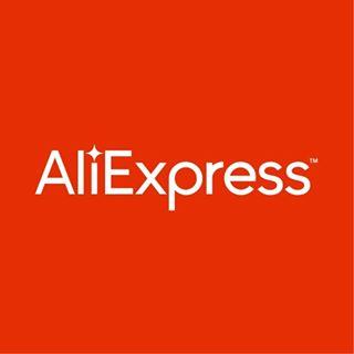 AliExpress España