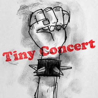 Tiny Concert