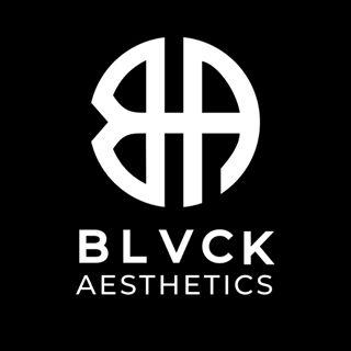 BLVCK Aesthetics | Lifestyle