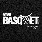 Viva Basquet