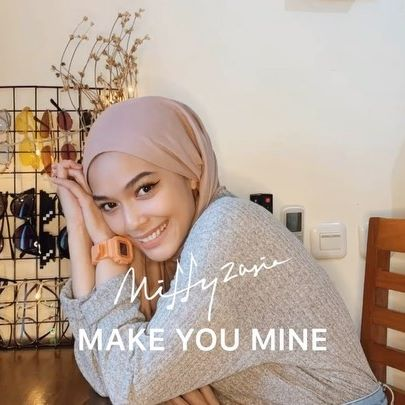 Walopun dia gamauu pokonya pantang menyerahhhhh wkwkwk UNTIL I MAKE YOU MINE pokonyaaa!! . . Public - Make You Mine . . #dirumahaja #makeyouminecover #tiktok