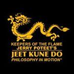 JPJKD Association™