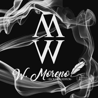 W. MORENO / Escritos y Poesía