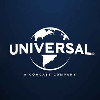 Universal Pictures UK