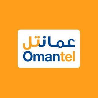 Omantel عمانتل 🇴🇲