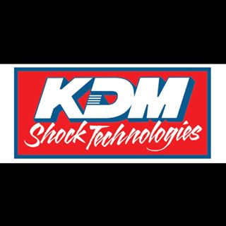 KDM Shock Technologies