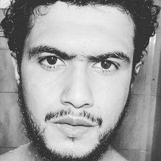 أحمد محمد زهرآن     الفضآئي