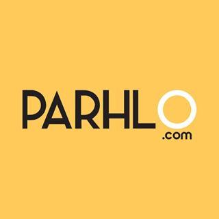Parhlo.com