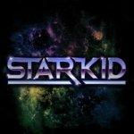 Team StarKid