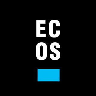 Ecos 🏐