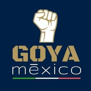 GoyaMexico