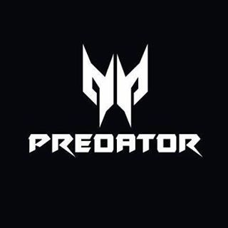 Predator Gaming USA