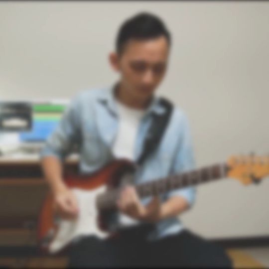 Can't Take My Eyes off You | GuitarCover  _ Guitar|Fender Standard Strato. Plus Top Effect|BIAS FX  #fender #canttakemyeyesoffyou #fenderguitars #fenderstratocaster #standard #plustop #plustop #biasfx #voxamps #ac4c1 #rolandua22 #rolandduocapture #mackiecr3 #guitarcover #guitarsolo