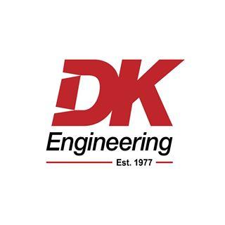DK Engineering (est. 1977)