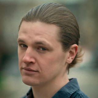 Dillon Collins