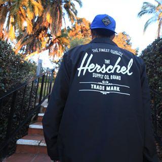 #HerschelLife