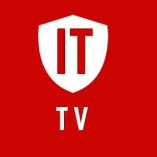 IT_TV