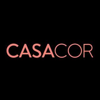 CASACOR Oficial
