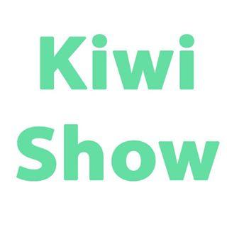 KiwiShow