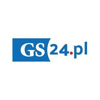 gs24.pl - Szczecin i okolice