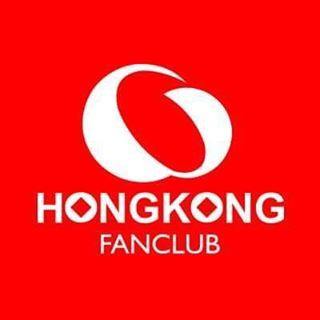 HongKong FanClub