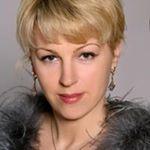 Natalya  Lvova