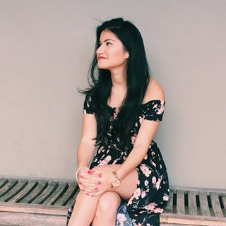 Kelly Escalona Guerrero
