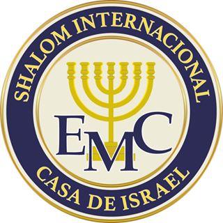 EMC Shalom Internacional
