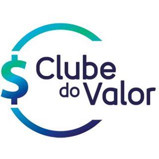 Clube do Valor 💰