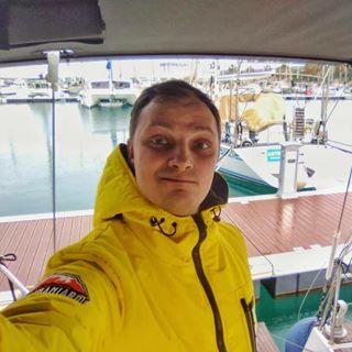 Petrs Zakharo