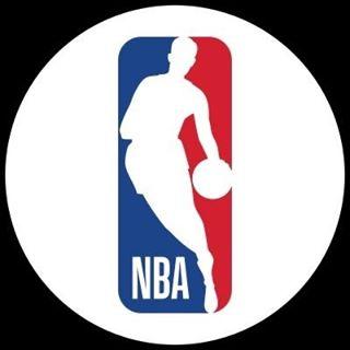 #NBATogether