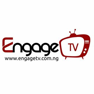 Engage TV