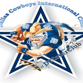 Dallas Cowboys Inter Club