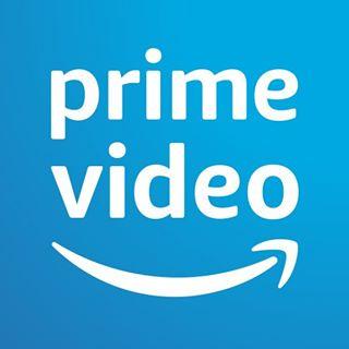 Amazon Prime Video México