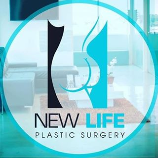 New Life Plastic Surgery Miami