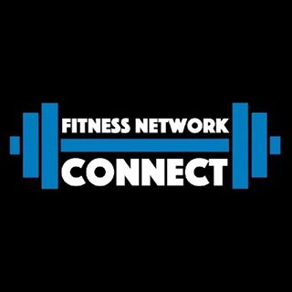 Fitness   Engage   Grow