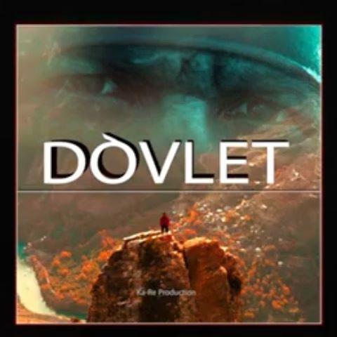 DOVLET