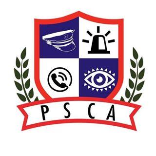 Punjab Safe Cities Authority