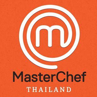 MasterChef Thailand (Official)