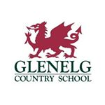 Glenelg Country School