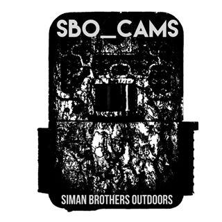 SBO Trail Camera
