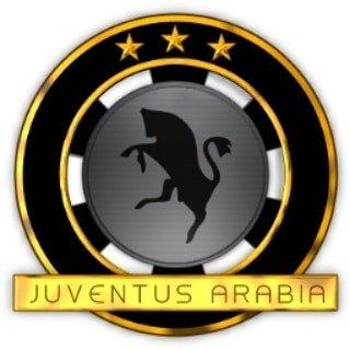 Juventus Arabia