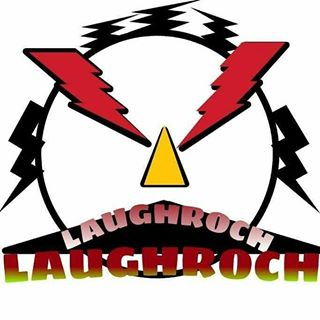 LAUGHROCH