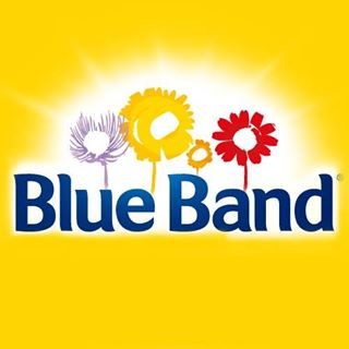 Blue Band Indonesia