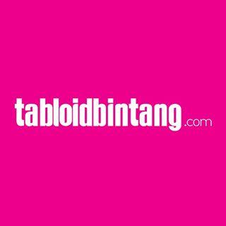 TabloidBintang.com